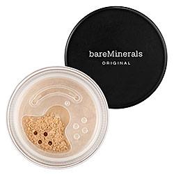 Bare Minerals vs.