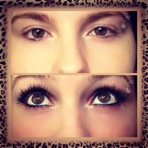 3D mascara_5