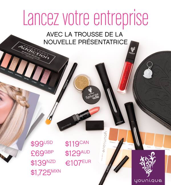 French Younique 4