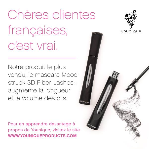 French Younique 5