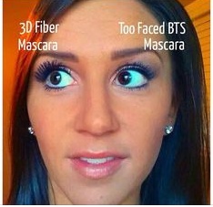 too-faced-btf-vs-younique
