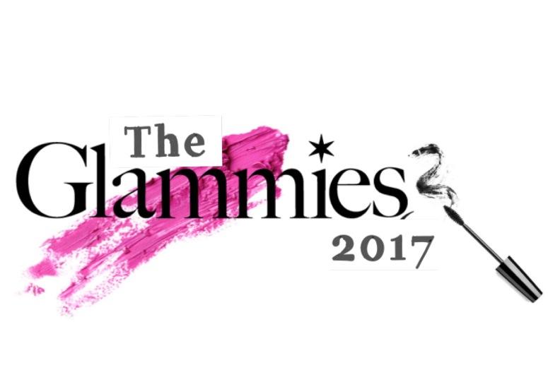 glammies2